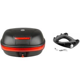 Givi 55 Litros - Acessórios de Motos no Mercado Livre Brasil e62aebf4f92