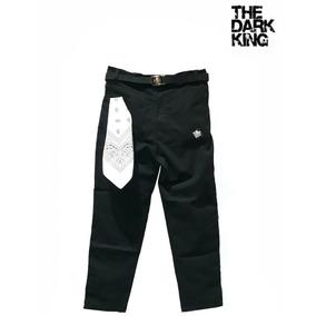 Pantalones Para Raperos Hip Hop - Ropa y Accesorios en Mercado Libre ... aa7834992f6
