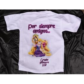 4810f63a1e Camiseta Sublimada Personalizada - Camisetas de Hombre en Mercado ...