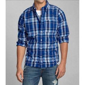 Camisa Casual Para Caballero Nautica Talla S Nueva 1,299$