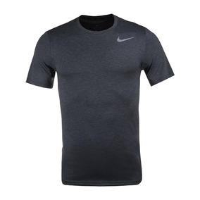 Playera Nike Top Ss Hpr Dry Hombre