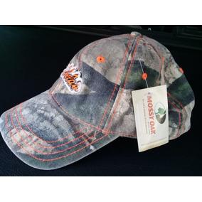 Gorras De Camuflaje Para Caceria en Mercado Libre México 82649e7018b