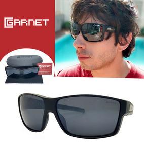 Óculos Coach Sunglasses Hc 8045 Black 5107 17 Hc80 De Sol - Óculos ... 3547a37f81