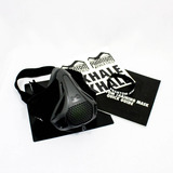 Mascara De Entrenamiento Phantom Training P2-1000
