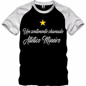 Vasco Camisa Grafitada O Sentimento - Camisetas para Masculino no ... 01525e4b6f9cd
