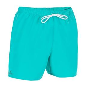 Bañador Boardshort Corto Hendaia Nt Hombre 8383493 4
