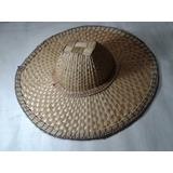 Sombreros De Paja Tejidos A en Mercado Libre Venezuela 171ce1093a1