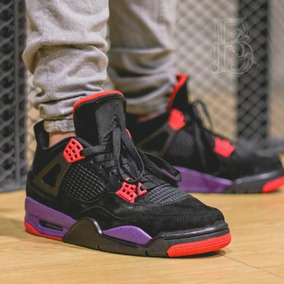 a882038694f Zapatos De Baloncesto Jordan - Zapatos en Calzados - Mercado Libre ...