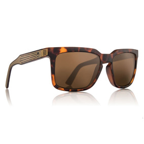 Oculos Dragon Mr Blonde - Óculos no Mercado Livre Brasil 042dcd977c
