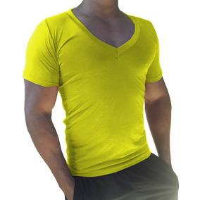 9eb59b5ed Camiseta Dfc - Camisetas Manga Curta para Masculino em Betim no Mercado  Livre Brasil