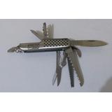 Canivete Auto Esporte Tramontina - Semi Novo