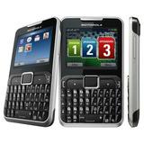 Celular Motorola Ex505 3 Chips Wifi Mp3 Bluetooth