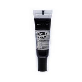 Batom Maybelline Master Vinil Top Coat