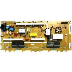 Placa Fonte Tv Lcd Samsung Ln32b350f1