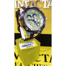 78e39085cac Invicta Venom 14461 - Relógios De Pulso no Mercado Livre Brasil