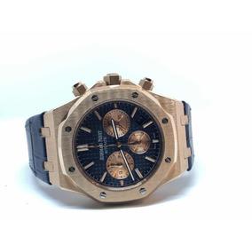 Reloj Audemars Piguet Chronograph 42 Mm