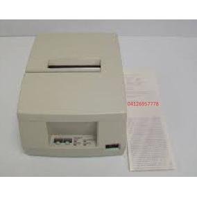 Tikera Epson Tm-u325d