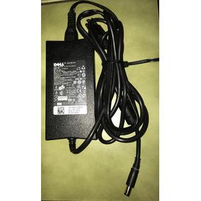 Cargador Dell 130w Original