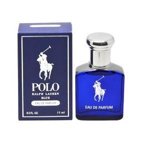 Miniatura Do Perfume Feminino Romance Ralph Lauren - Perfumes no ... 188e2d09b61