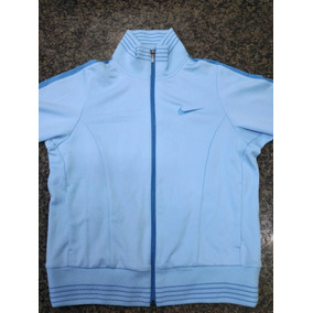 Agasalho Nike Dri Fit Jaqueta - Calçados 0bd876b3971e7