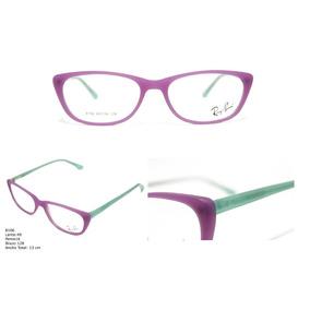 594cf51c28b3a Monturas Para Lentes - Gafas Ray-Ban en Mercado Libre Colombia