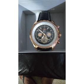 42d14c52de3 Relogio Breitling A25362 Suíço - Joias e Relógios no Mercado Livre ...