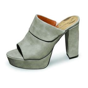 f30d11da1aa Tacones Terra Mujer - Zapatos en Mercado Libre México