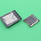 Sim Card Sony Xperia Zl Lt35 L35h L35 C6502 C6503 C6506