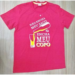 Camisetas Frases Engraçadas E Duplo Sentido Camisetas Para