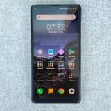 Xiaomi Mi Mix 2 6gb/64gb Perfeito Estado