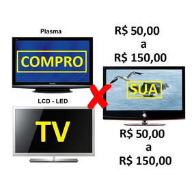 Compro ComproDTV Drivers for Windows Download