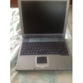 Laptop Pc Chips Modelo A530 Para Repuesto