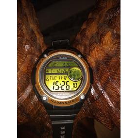 c51364ffe362 Relojes Relojes Antiguos Pulsera Reloj Swiss Army Hanowa - Reloj ...