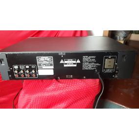 Equalizador Pioneer Gr-555