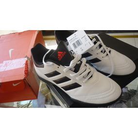 f7af5640b2046 Zapatillas De Fulbito Talla 47 Hombres - Zapatillas Adidas en ...