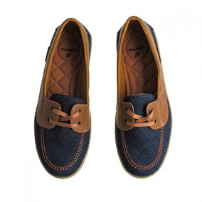 a3f31b879e Sapato Cor Jeans Infantis Feminino Mocassins - Sapatos Sociais e ...