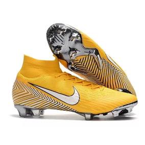 0926b93ee9 Chuteira Nike Neymar 2018 - Chuteiras Nike para Adultos no Mercado ...