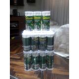 Stevia Natural Boliviana 100% Original