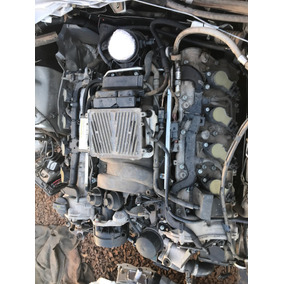 Motor V8 Mercedes S500 E500 Ml500 Gl500 2005 2006 2007 2008