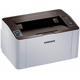 Impresora Laser B/n Samsung M2020w Wifi Envio Gratis
