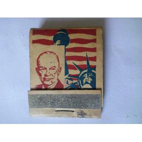 Presidente Eisenhower No Brasil, 1960