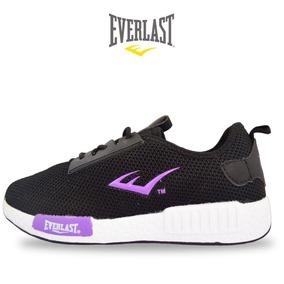 62e3a0082a2e0 Zapatillas Adidas Mujer Running Talle U - Zapatillas Adidas Running ...