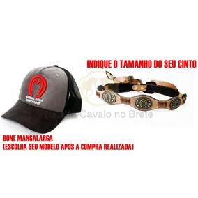 Bone Hugo Boss Cintos - Bonés para Masculino no Mercado Livre Brasil cec33281964