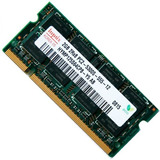 Memoria Para Laptop Soddr2 De 2gb Pc5300 667mhz Garantizada
