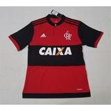 Uniforme Flamengo En Promocion - Camisetas de Fútbol en Mercado ... 2b550c2c4383f