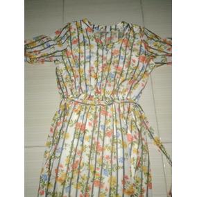 a58c4e8596 Vestido Caipira Plus Size Usado - Vestidos De Festa Femininas em Rio ...