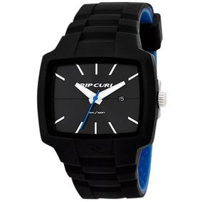 Relógio Rip Curl Tour Xl Black/blue - A2749107
