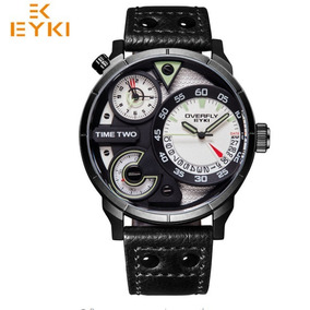 afe2d877282 Relogio Eyki Outras Marcas - Relógios De Pulso no Mercado Livre Brasil