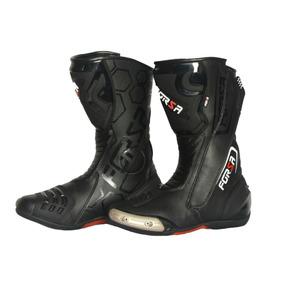 Bota Moto Forza Long Rider Titanium N  Texx alpinestars puma 9bd303f2b7d10