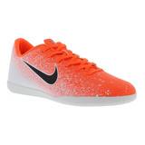 Tênis Chuteira Nike Vapor 12 Club Futsal Adulto Ah7385-801